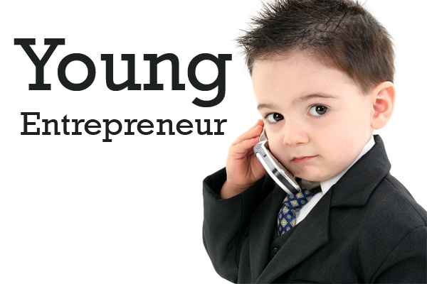 being a successful entrepreneur To become a successful entrepreneur goes much deeper than just coming up with that unique idea or being passionate beyond reproach.