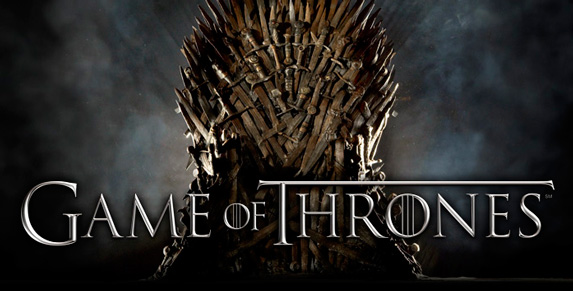 game-of-thrones-logo.jpg?w=604