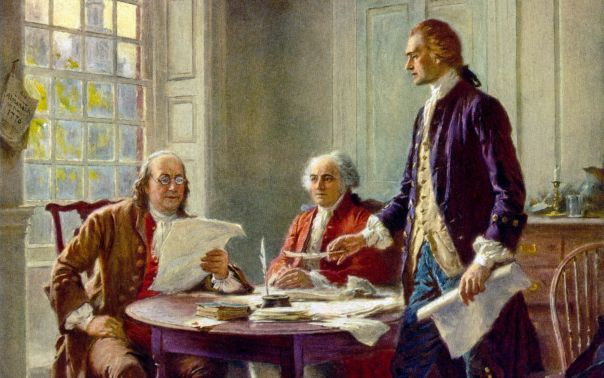franklin-jefferson-adams-writing-the-declarationcropped