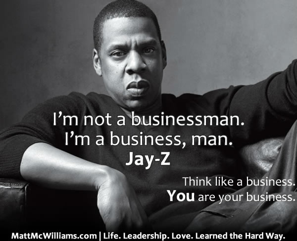 jay z entrepreneur essay Jazz music in the great gatsby essay jazz music in the great gatsby essay 953 words mar 17th, 2013 4 pages luhrmann chose to allow a music entrepreneur, jay-z.