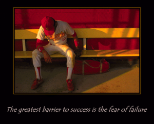 fear-of-failure-quote-picture
