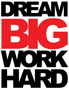 dream_big_300