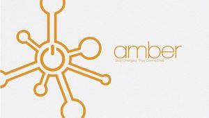 ambercharge