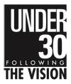 Under30FTV-Logo