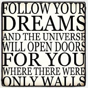follow-your-dreams-universe-quote-nicki-galper