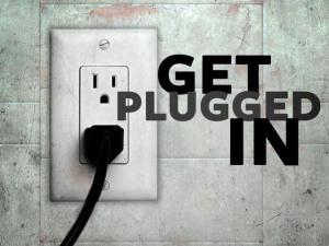 get-plugged