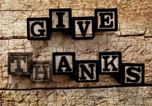 Give-thanks1