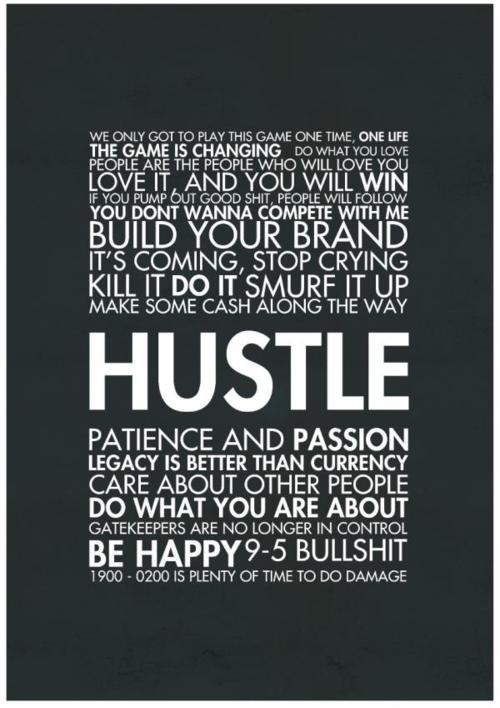 hustle-quotes-5